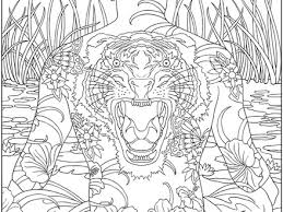 14 coloring pages tattoos coloring pages tattoo designs images