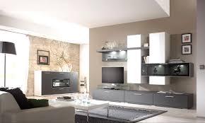 idee wohnzimmer 72 gute interieur ideen grüne wandfarbe archzine net