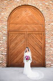 wedding arch kent matt s summer wedding at new kent winery j d photo llc