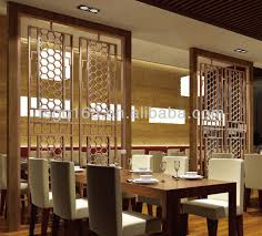 room divider room divider suppliers and manufacturers at alibaba com