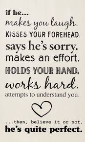 Sweet Memes For Him - couples in love quotes google search things that make me smile