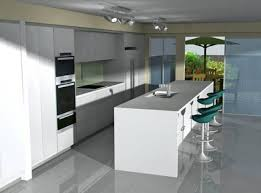 kitchen cabinet design app ipad nrtradiant com