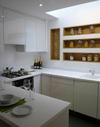 ideas for very small kitchens small kitchens design ideas small kitchen remodeling questions to