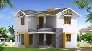 Free Online Architecture Design For Home by Simple House Designs For Homes Free Hd Wallpapers Idolza