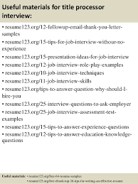 Resume Titles Samples Resume Title Examples Resume Title For Engineering Freshers