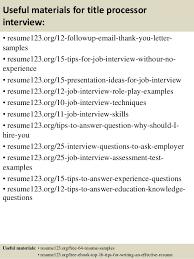 Sample Resume Headlines by Resume Title Example Example Of Resume Title 1 Jpg 5 Example Of