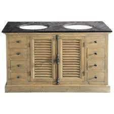maison du monde meuble cuisine délicieux meuble salle de bain vasque 140 cm 10 meuble