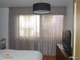 Schlafzimmer M El Kraft Porta Mbel Couchtisch Droidsure Com