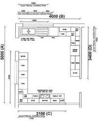 Luxury Kitchen Floor Plans Luxury Kitchen Floor Plans Nice Plan 1 Pinterest Kitchen