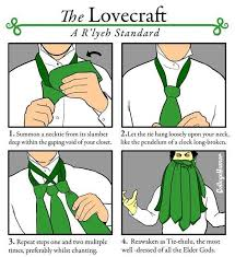 Cthulhu Meme - 186 best yog sothothry images on pinterest hp lovecraft