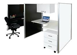 overhead storage cabinets office office ideas mesmerizing office overhead cabinet galleries office