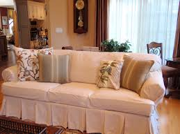 the most favorite couch covers home decorating designs