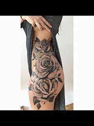 250 best tattoos images on pinterest arm tattoos awesome