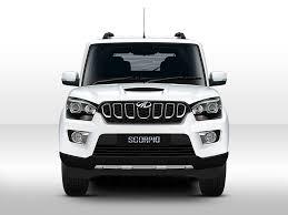thar jeep white mahindra scorpio gallery suv photos u0026 videos