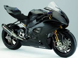 lexus motore yamaha best 25 bmw motorcycle dealers ideas on pinterest cafe racer