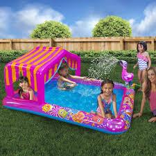 barney the backyard gang three wishes magickalideas com