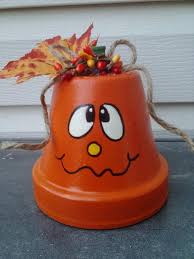 Fall Decorating Ideas On A Budget - best 25 cheap pumpkin decor ideas on pinterest walmart