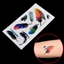 tattoo home decor compare prices on tattoo wall decor online shopping buy low price
