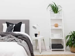 Big W Home Decor Home Design Living Room Modern Design With Big Whte Bookshelf And