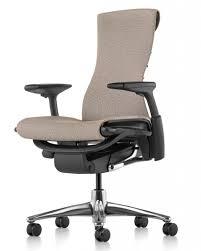 Office Furniture Herman Miller by Herman Miller Embody Chair Office Furniture Scene