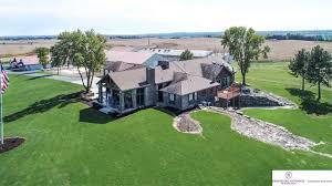 rancher style homes ranch style homes for sale omaha nebraska