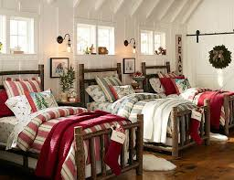 Bargain Barn Willow Springs Nc 200 Best Pottery Barn Christmas Images On Pinterest Curtains