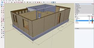 designing your own house amazing design your own home sketchup 15 your own house with