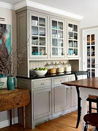 kitchen servers furniture beautiful kitchen servers furniture home decoration ideas