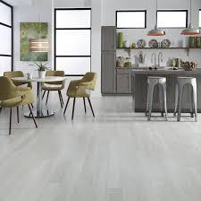 kitchen floor hardwood kitchen floors oak ideas solid wood
