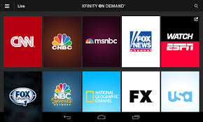 fox sports go app for android xfinity tv go gudang android apptoko