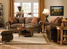 raymour and flanigan living room furniture set raymour and