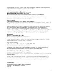 Bookkeeper Sample Resume by Production Line Leader Sample Resume Data Entry Supervisor Sample
