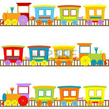 train cartoon images u0026 stock pictures royalty free train cartoon