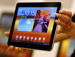 android tablets on sale featured android tablet sale continue to grow 41 percent in q3