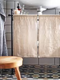180 best badrum images on pinterest bathroom towels bathroom