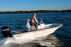 150 M To Ft by 150 Montauk Boat Model Boston Whaler