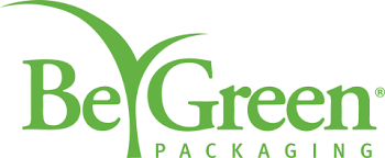 webstore closed for holidays be green packaging