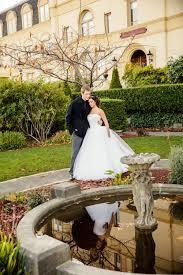 wedding destinations haunted hotels top 5 wedding destinations
