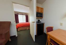 Comfort Inn Southport Indiana Country Inn Indy South Indianapolis In Booking Com