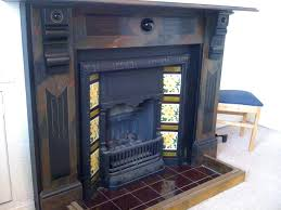 reclaimed fireplaces for sale u2013 central heating and fireplace