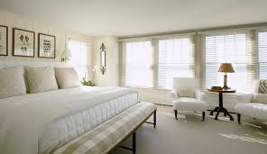 Classic Master Bedroom Interior Design Ideas Master Bedroom Master Bedroom Paint Color Ideas Home Remodeling