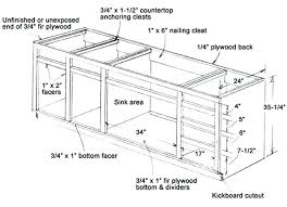 kitchen cabinets planner standard microwave dimensions elegant base kitchen cabinet sizes