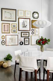 Dining Room Prints Dining Room Fresh Dining Room Prints Decoration Idea Luxury