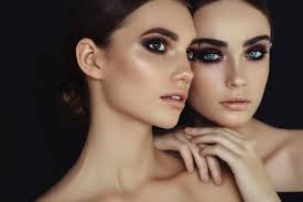 makeup classes los angeles 2 day intensive makeup classes kimberley bosso makeup school