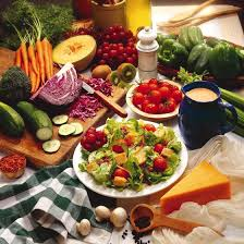 reasons for an alkaline diet healthy living