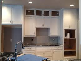 kitchens kitchen cabinet refacing kitchen cabinet refacing at