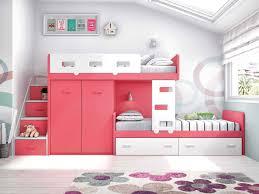 cabane fille chambre lit cabane capucine inspirant lit de fille lit design laqu blanc