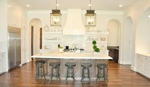 Contemporary Island Lighting Pendant Lights Kitchen Island Lighting Fixtures Chandeliers
