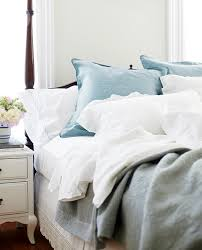 Washing A Down Comforter At Home How To Get Whiter Than White Sheets Style At Home