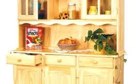 buffet meuble cuisine buffet de cuisine ikea fabulous buffet cuisine blanc buffet cuisine